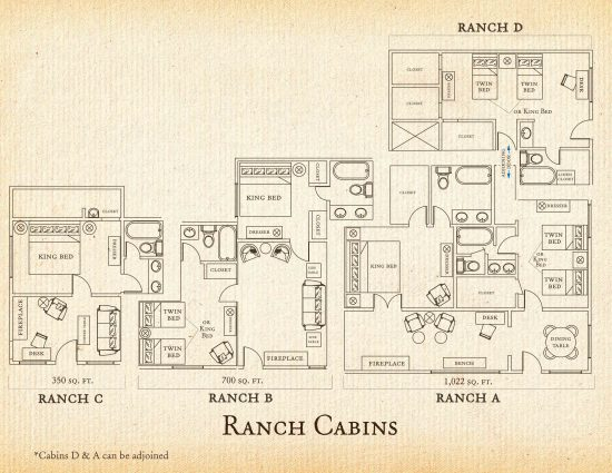 Ranch House | Colorado Dude Ranch Accommodations | Lodging ... on loft house plans, ranch house layout, luxury ranch home plans, ranch house design, 4-bedroom ranch house plans, western ranch house plans, ranch house plans with porches, classic ranch house plans, ranch house with garage, ranch house plans awesome, ranch country house plans, ranch house kitchens, texas ranch house plans, rustic ranch house plans, 8 bedroom ranch house plans, walkout ranch house plans, one story house plans, luxury house plans, unique ranch house plans, ranch house with basement,