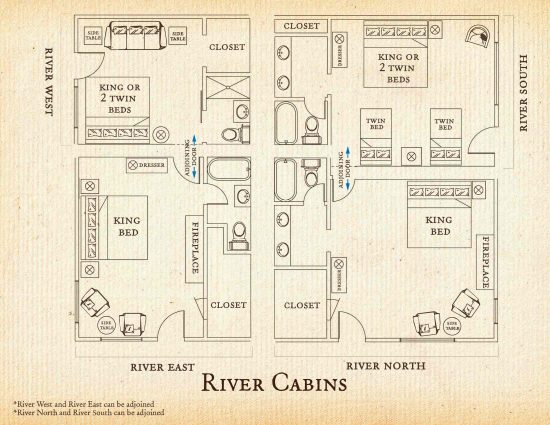 river-floorplan