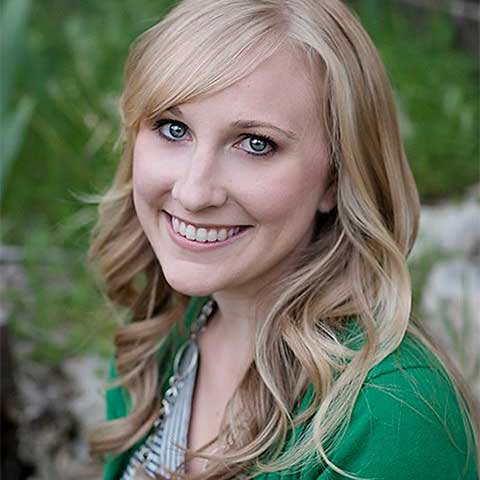 staff-heather-peters