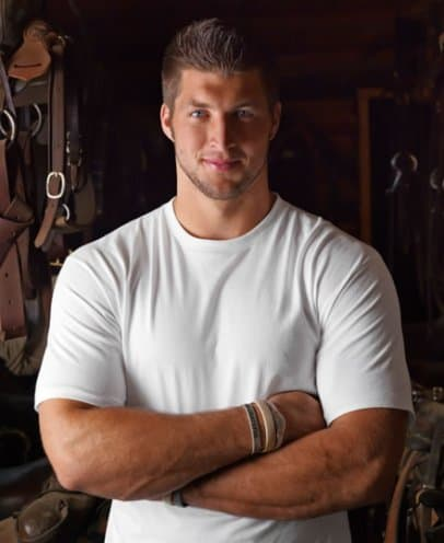 tim_tebow_jockey_ad
